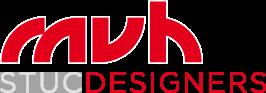 Logo Stucdesigners